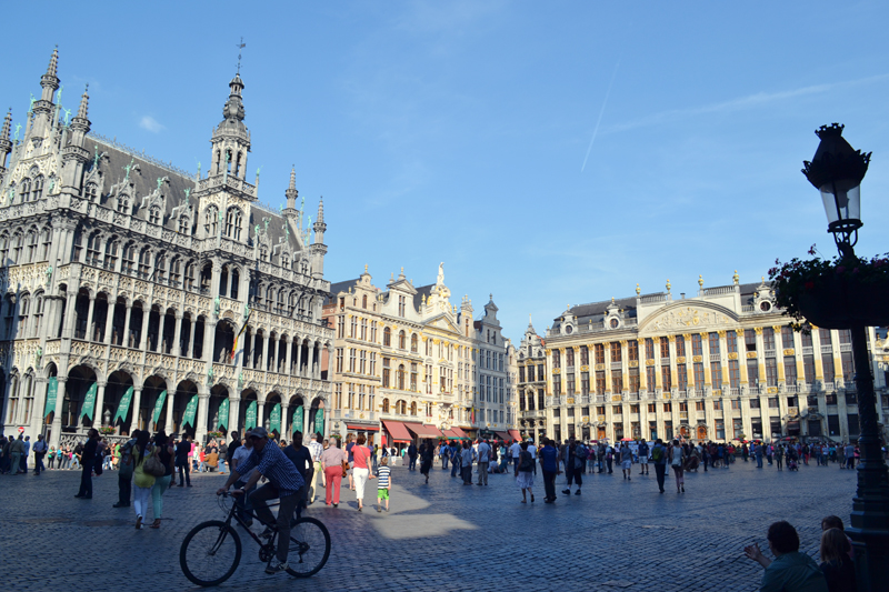 BRUSSELS DAY 2 + SHOPPING GUIDE-6639-stylissim