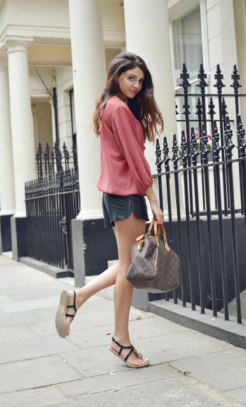 WEST LONDON-7110-stylissim
