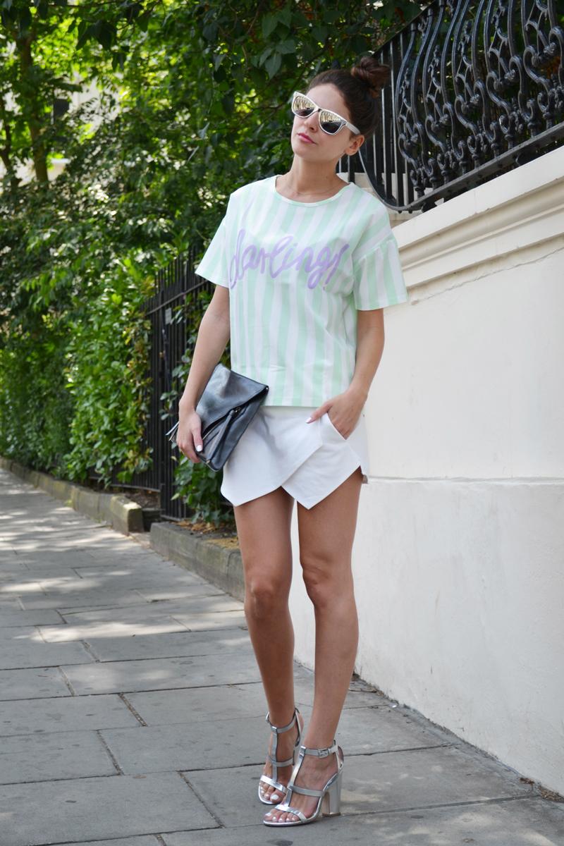 darling tshirt 3
