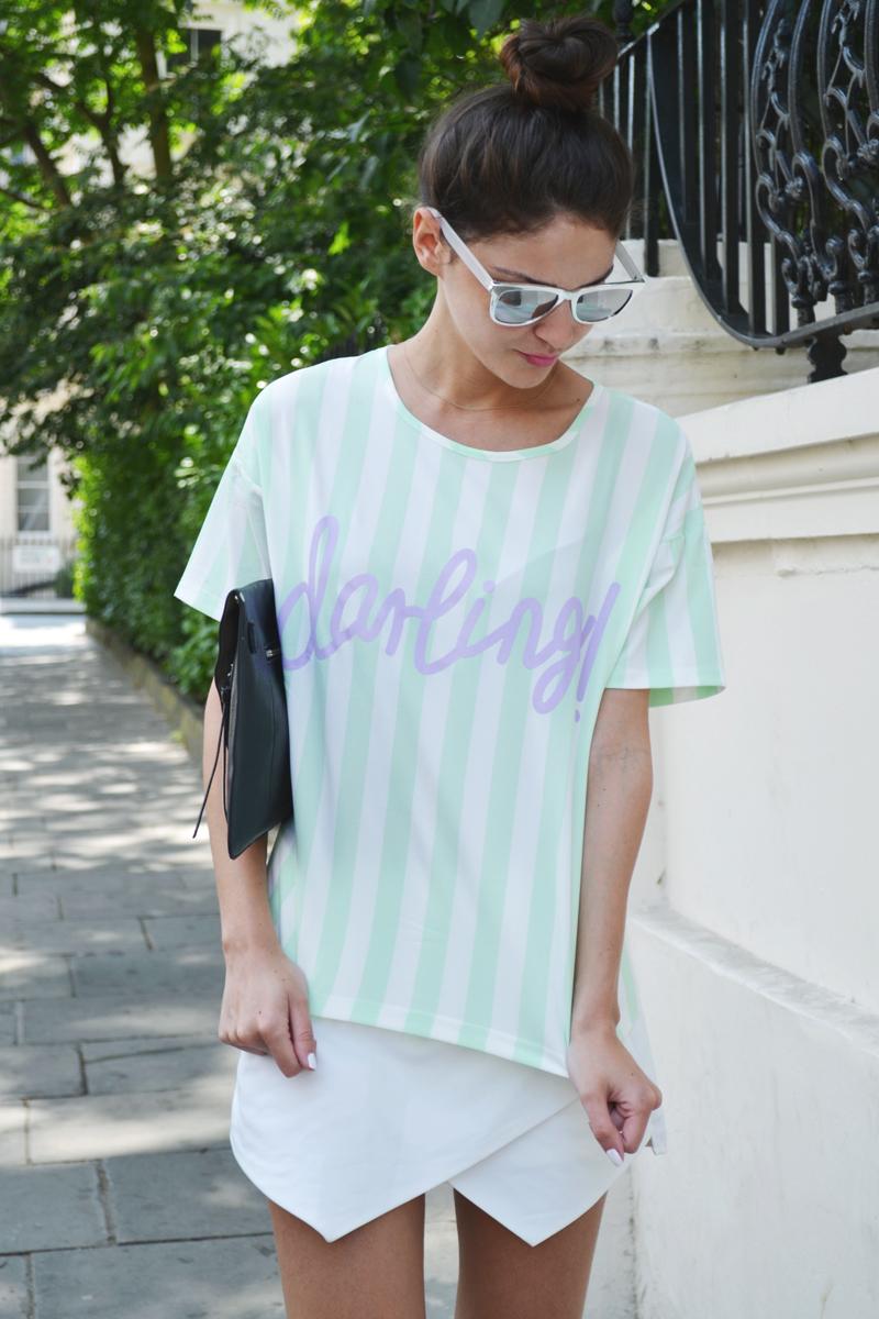 darling tshirt 5
