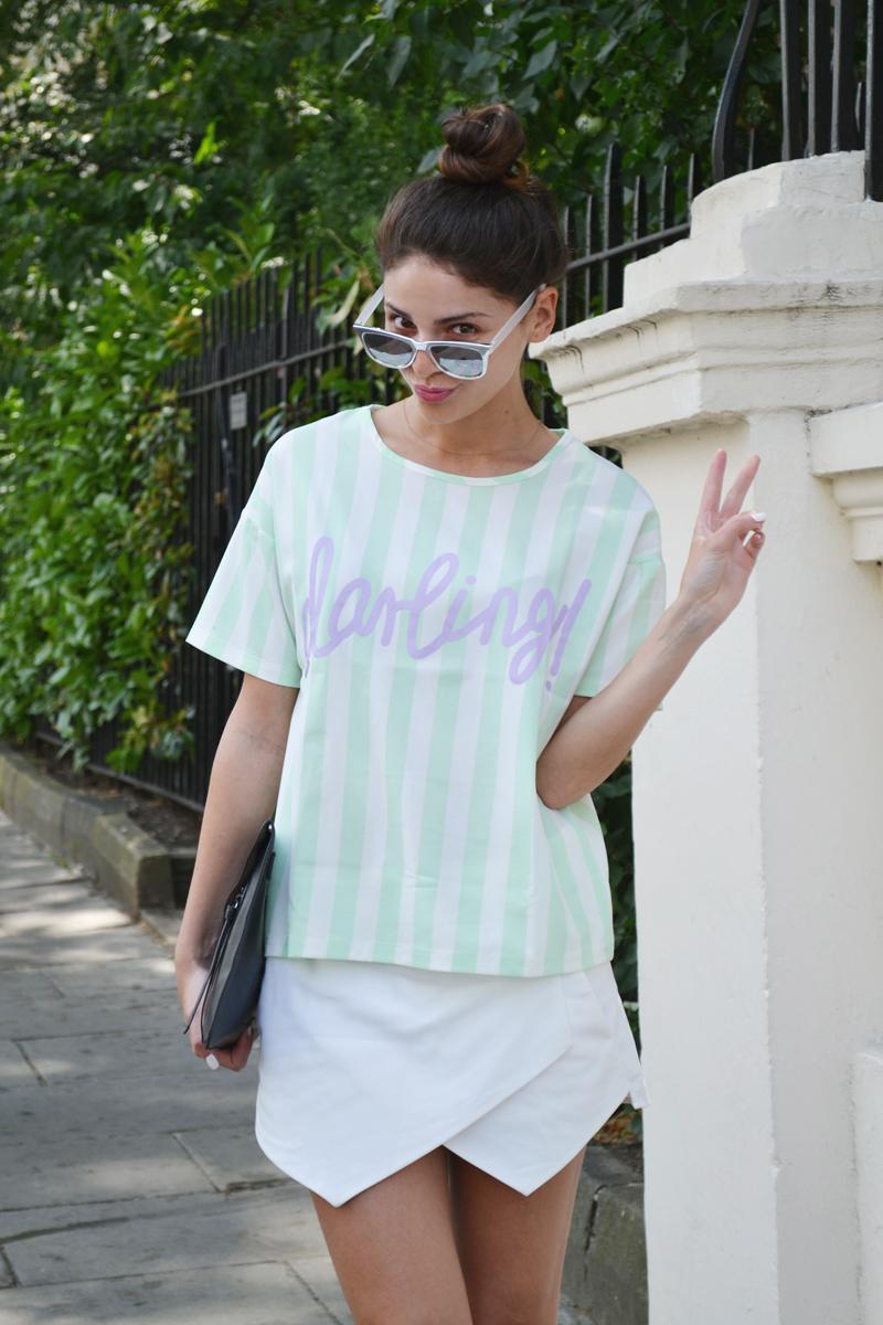 darling tshirt 6