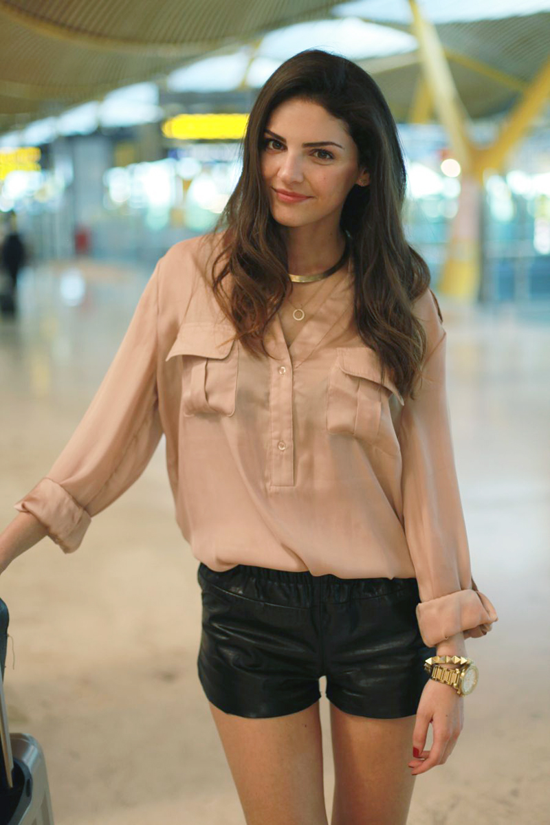 NUDE AND BLACK AT THE AIRPORT-6818-stylissim