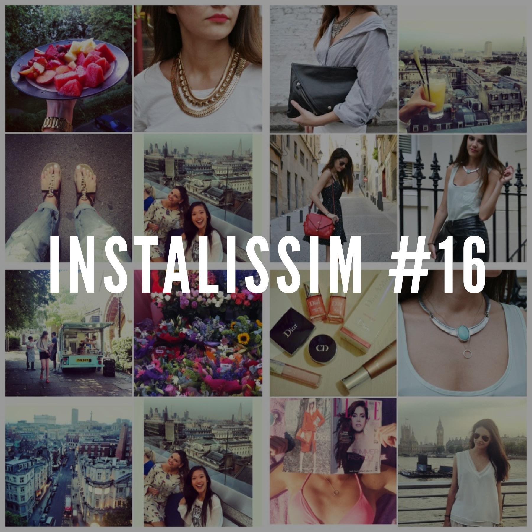 INSTALISSIM 16-7049-stylissim