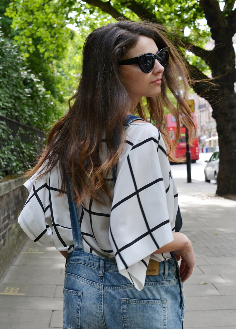 MONOCHROME PLAID + DENIM-7253-stylissim