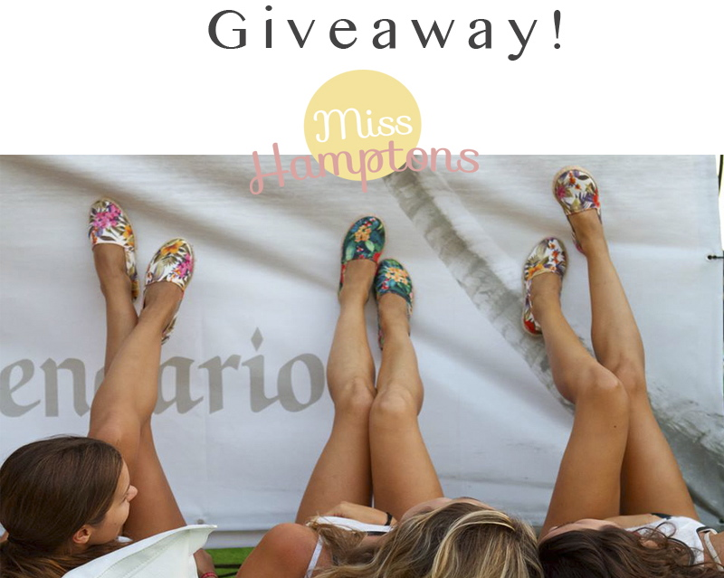MISS HAMPTONS GIVEAWAY!-7443-stylissim
