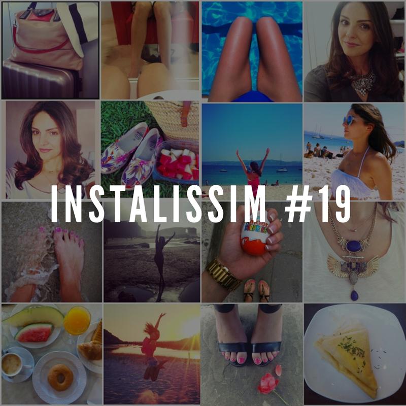 INSTALISSIM 19-7357-stylissim