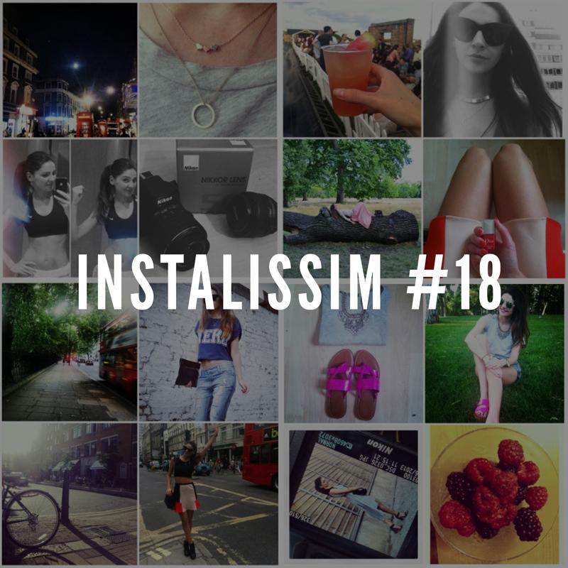INSTALISSIM 18-7219-stylissim
