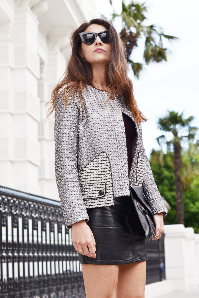 SILVER TWEED JACKET-7258-stylissim