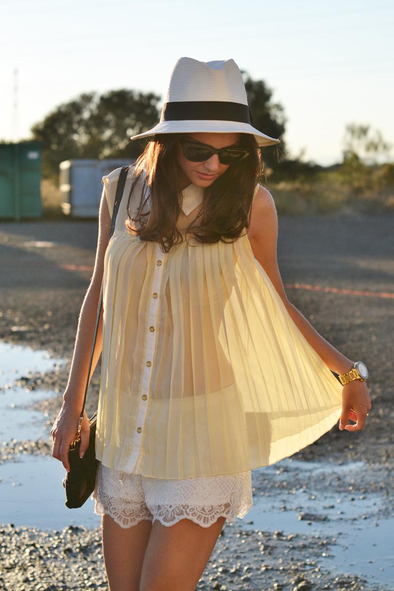 yellow summer10