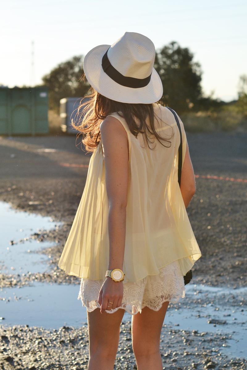 yellow summer7