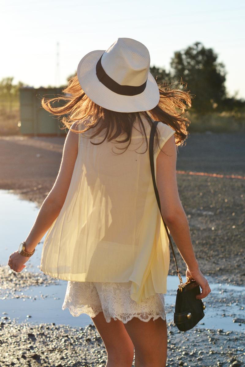 yellow summer8