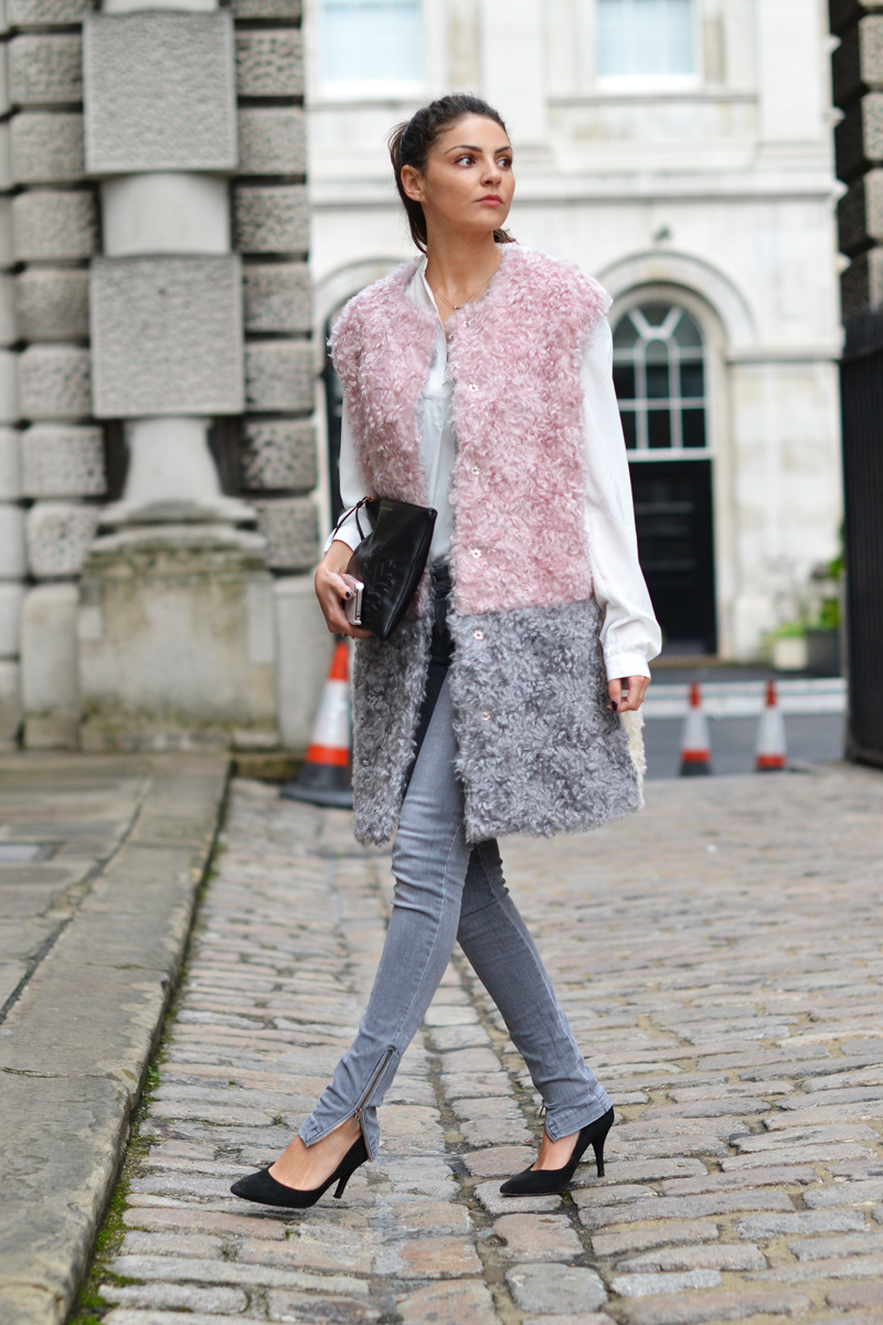 LONDON FASHION WEEK I-7631-stylissim