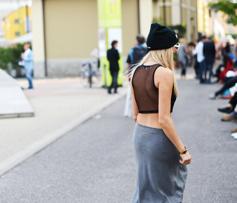 missoni street style bln