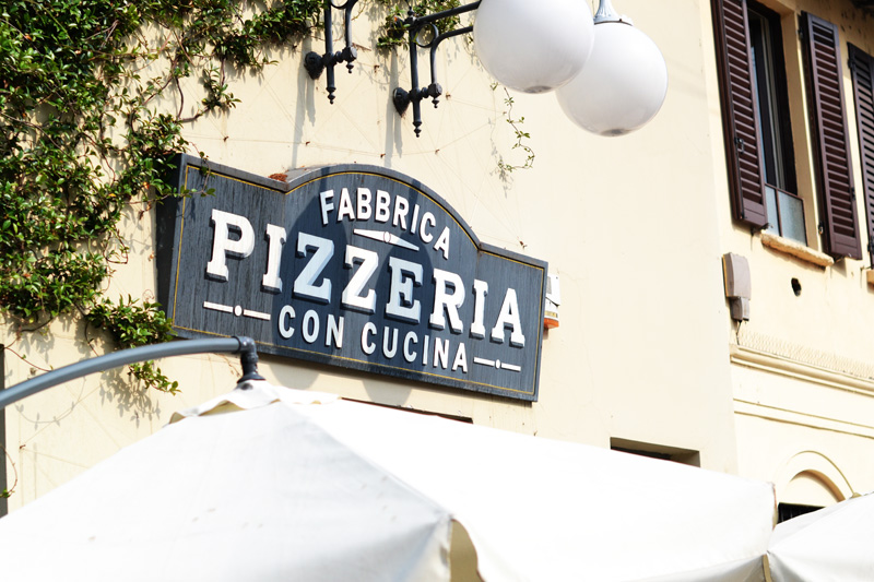 navigli milan pizzeria