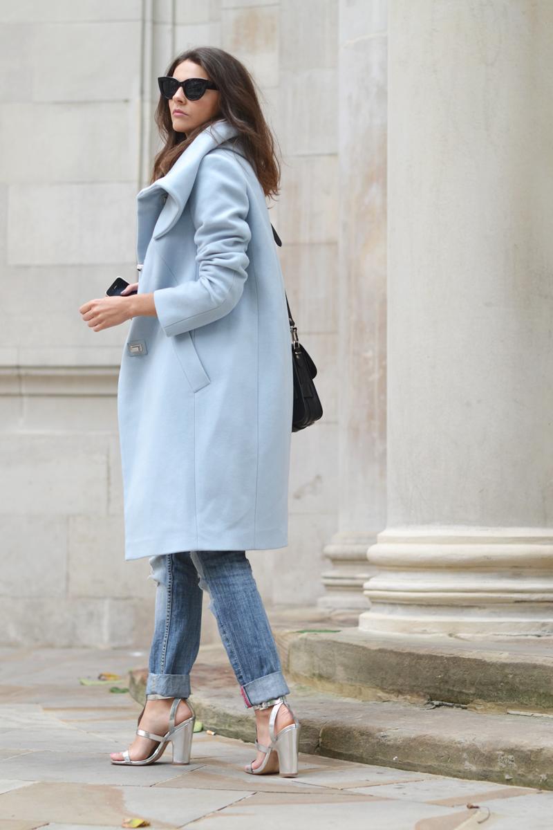 pastel coat 2