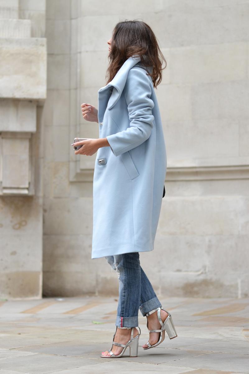 pastel coat 3