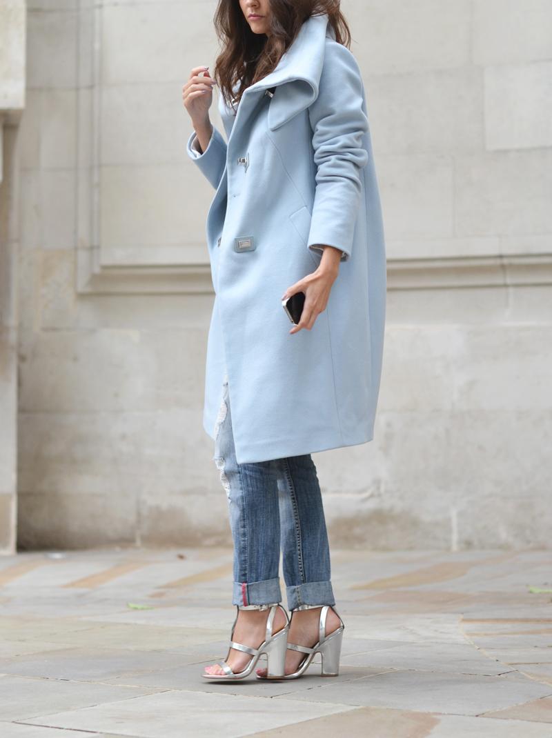 pastel coat 4