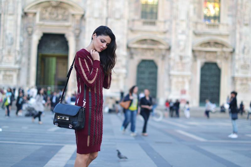 DUOMO DI MILANO-7729-stylissim