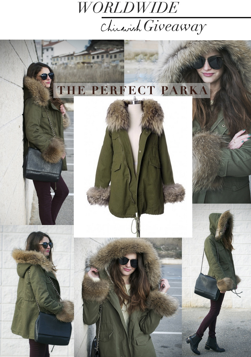 WORLDWIDE GIVEAWAY: THE PERFECT PARKA-8177-stylissim