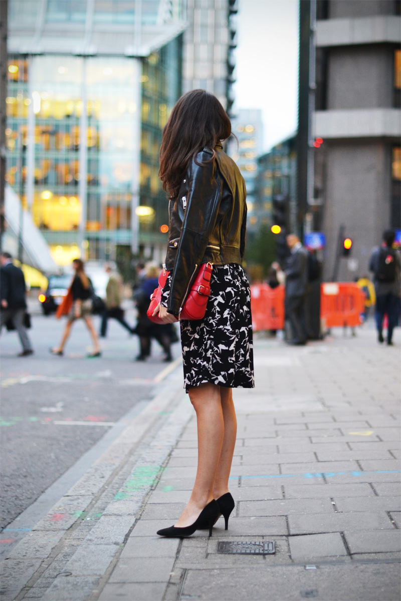 london street style 3