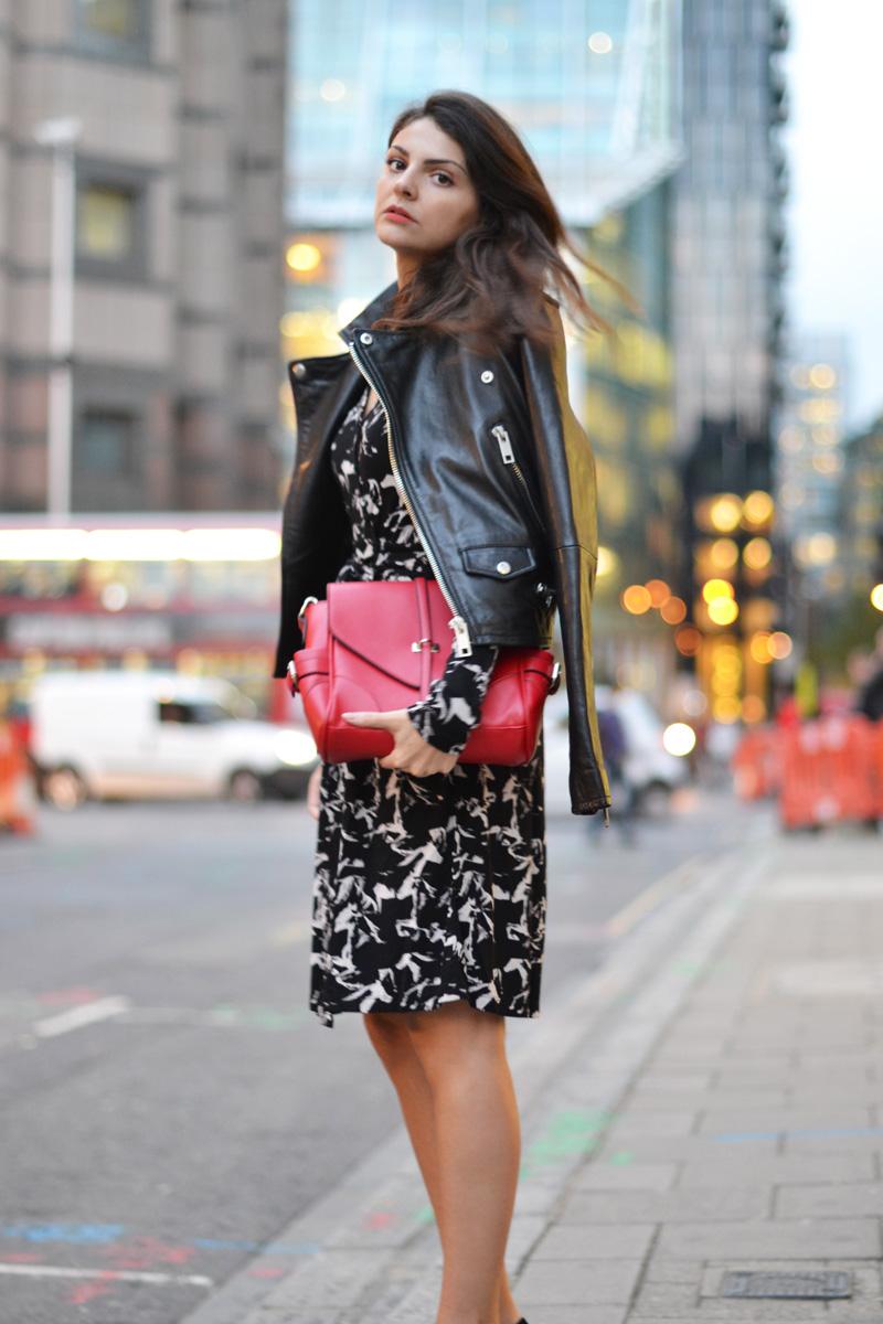 london street style 4
