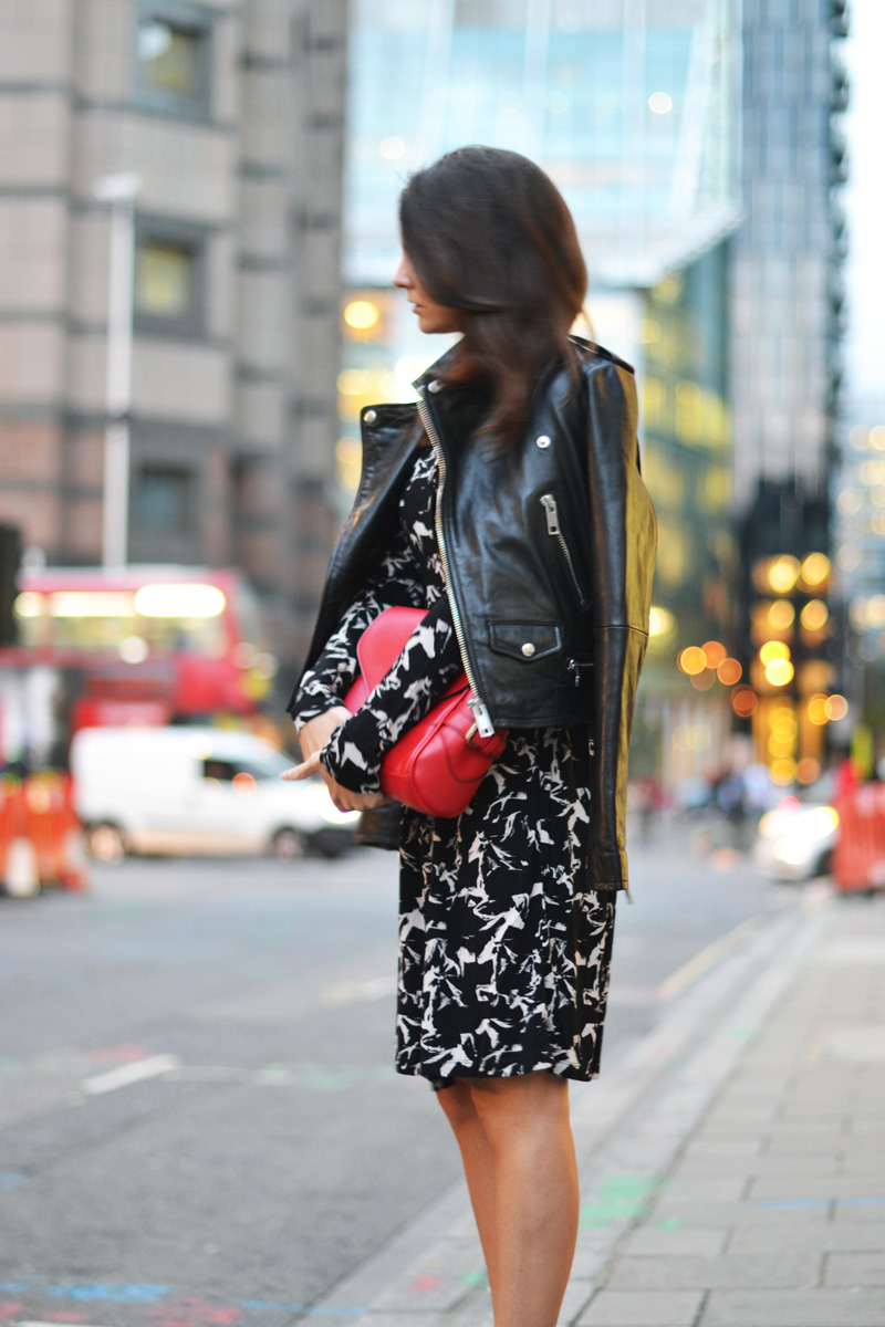 london street style 5