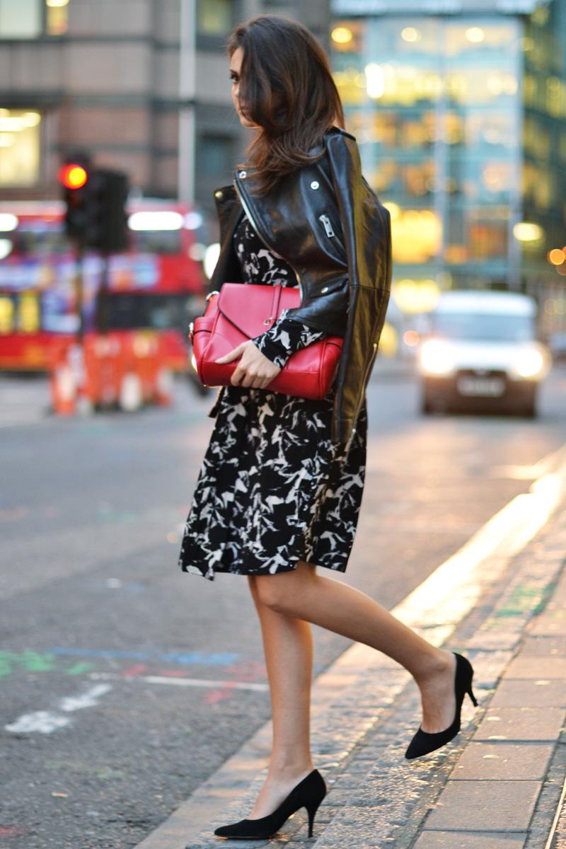 london street style 55