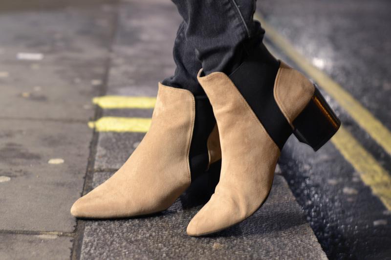 zar boots