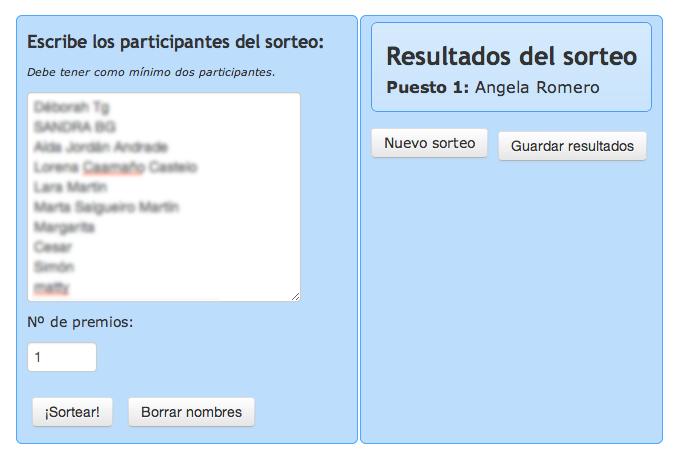 Captura de pantalla 2013-11-01 a la(s) 08.11.15