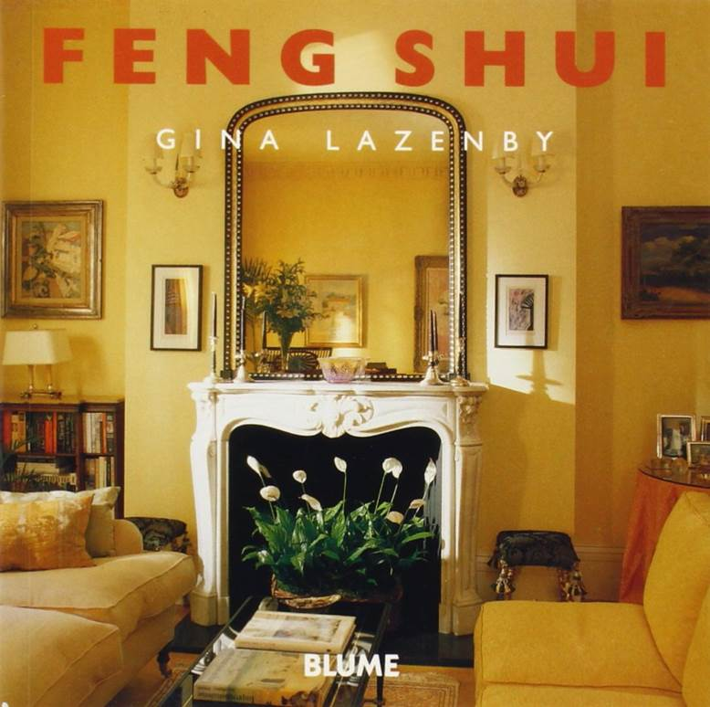 Feng shui deco lifestyle sweet and greta sweet and greta for Puertas zaitegui
