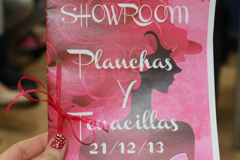 Showroom Proestética.-461-miriamsweetchic