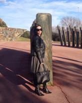 Mi primer post: la princesa rebelde-65-lauryn84