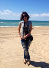 Beach time-839-lauryn84