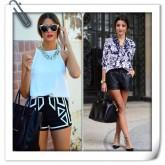 Inspiration: shorts-875-lauryn84