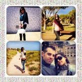 Instagram Abril-669-lauryn84
