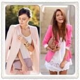 Inspiration: Pink-733-lauryn84