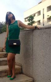 Green Dress-771-lauryn84