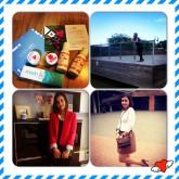 Instagram May-977-lauryn84