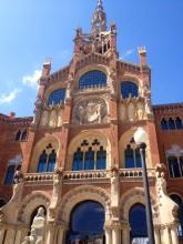 Evento Barcelona 080-1279-lauryn84