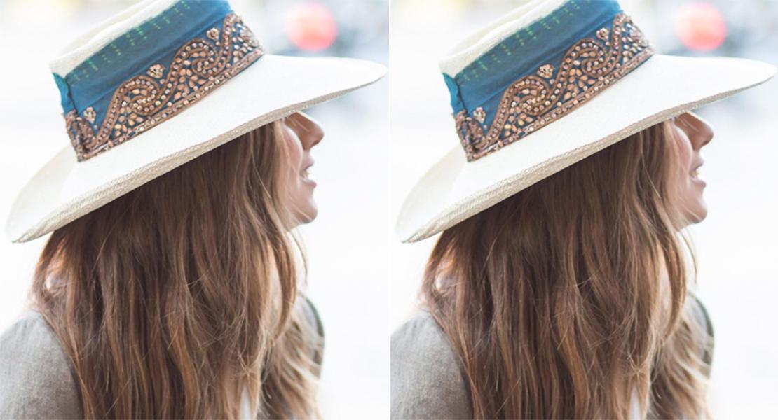 tba sombrero