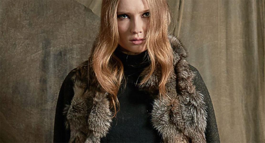 Las chaquetas de mujer con más estilo