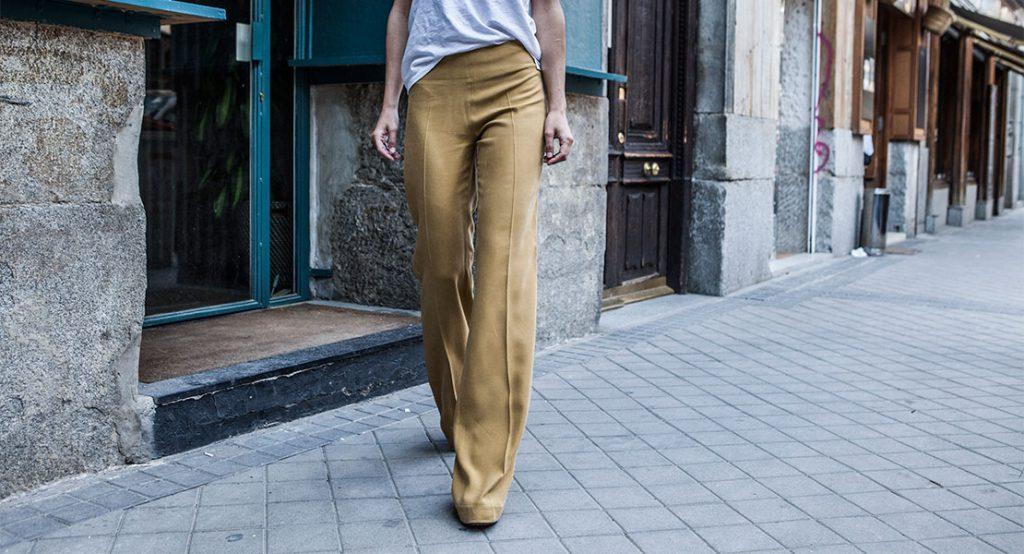 ¡Hazte con unos pantalones mostaza!-1125-asos