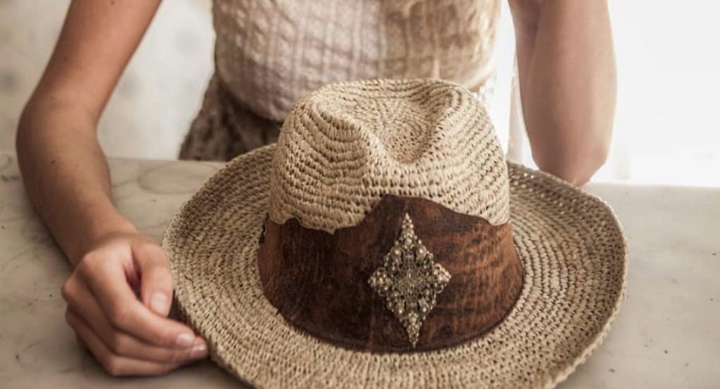 Sombrero tba