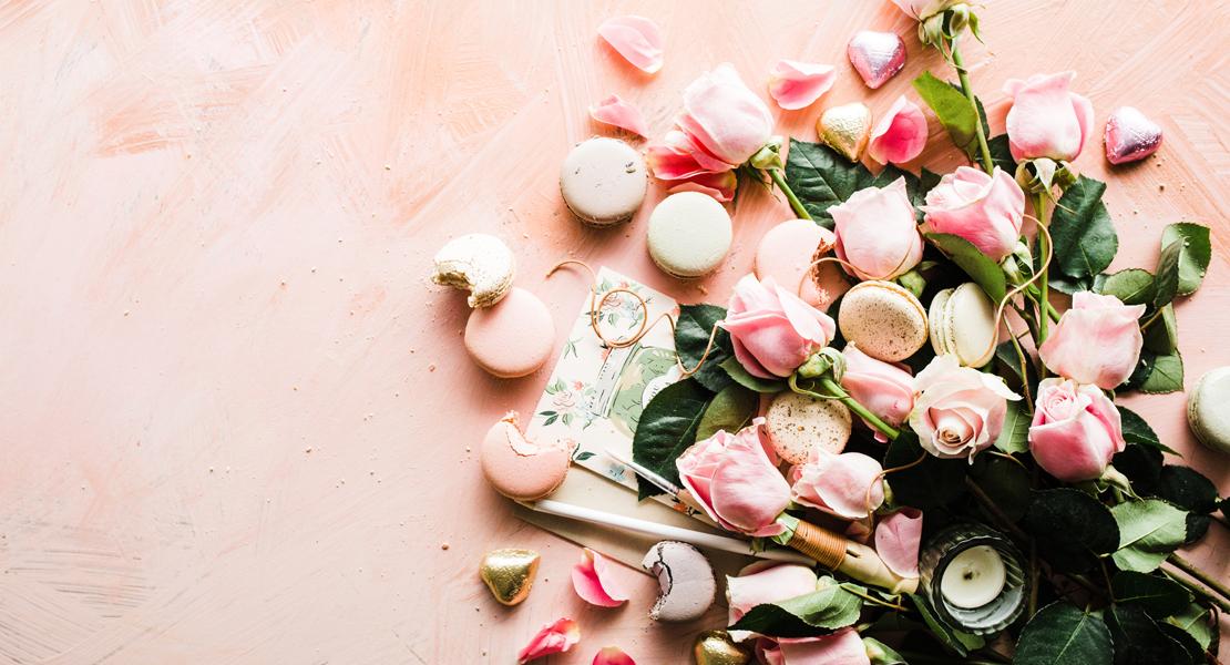 Ideas para regalar en San Valentín