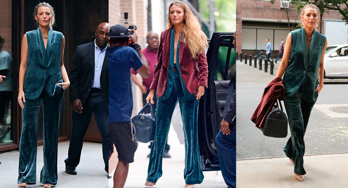 Pantalones de terciopelo: los diseños que llevarás tanto en tu día a día como en las ocasiones más especiales-3155-asos