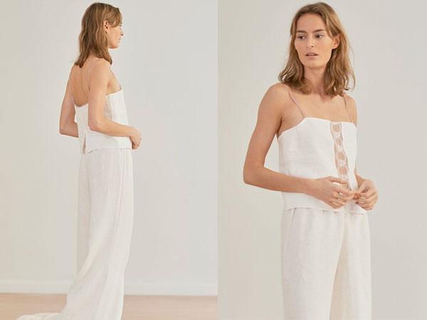 Pijama de Dreaming Habits