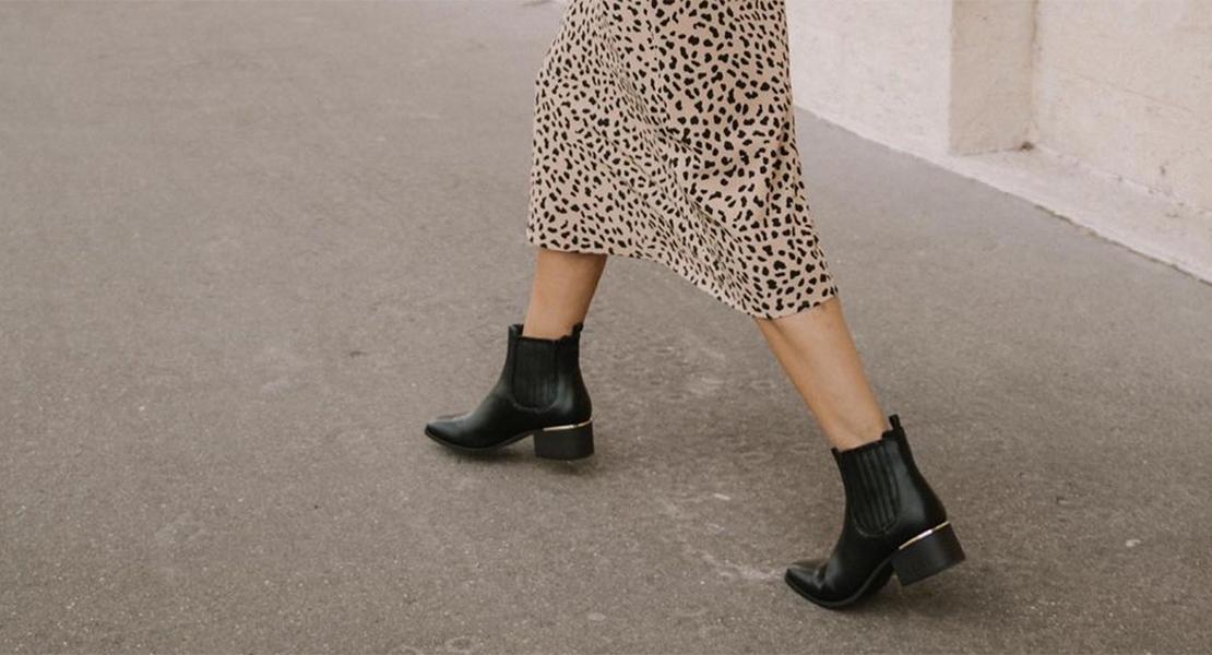 Los botines, los zapatos perfectos para el entretiempo-3269-asos
