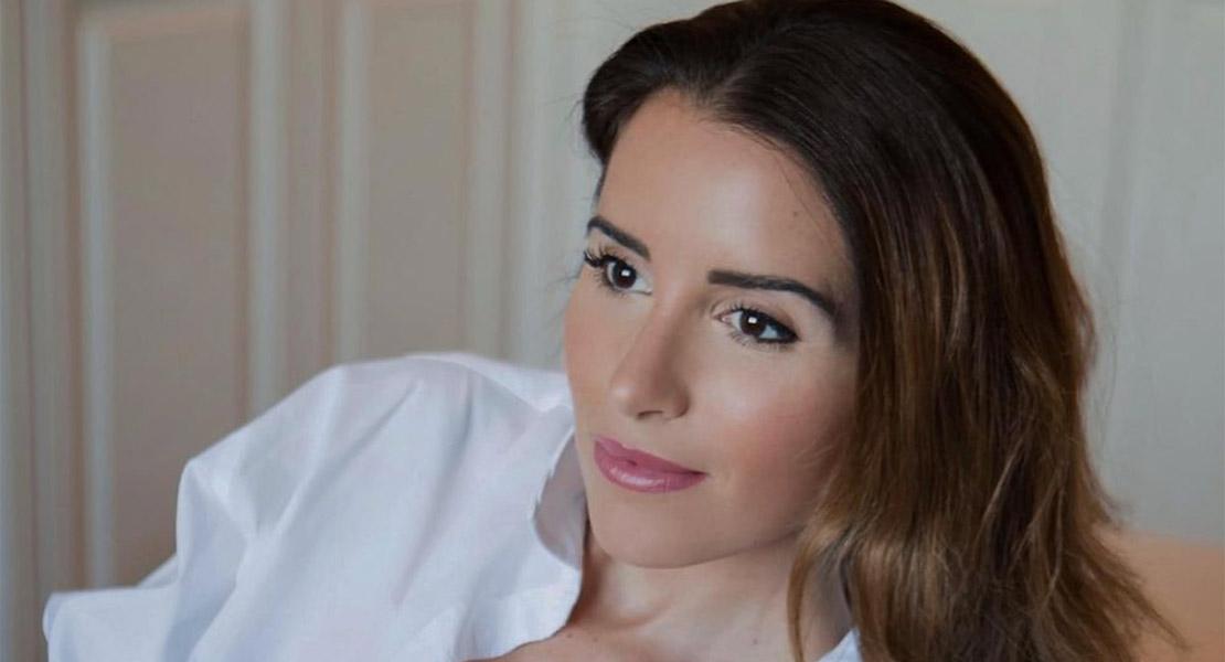 Patricia García de Paredes