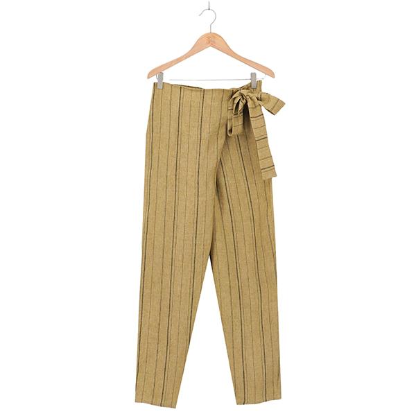 Pantalón Jazz de T.ba