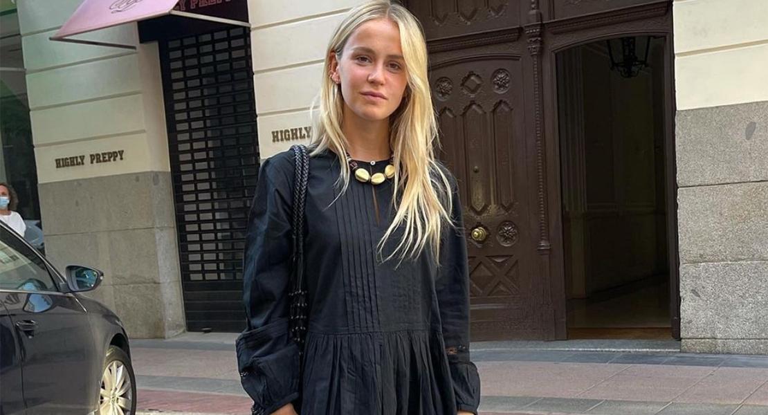 vestidos largos monica anoz